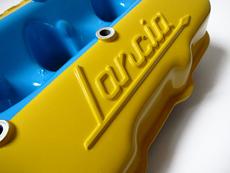 Lancia-Fulvia-Ventildeckel3.jpg