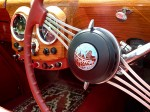 Classic Days 2015 - KlassikAuto Berlin